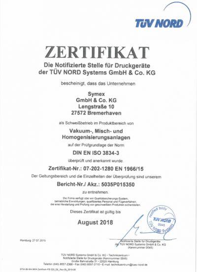 DIN EN ISO 3834 3 400x550 - Unternehmen