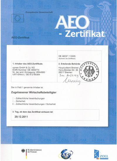 aeo 400x550 - Unternehmen