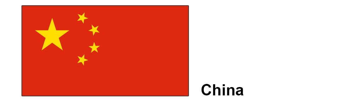 china - Kontakt