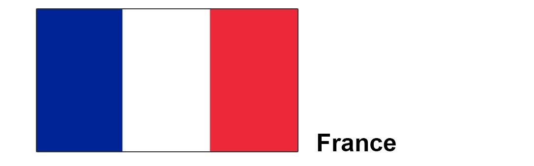 france - Kontakt