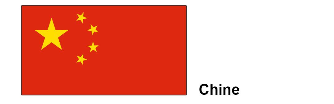 china - Contact