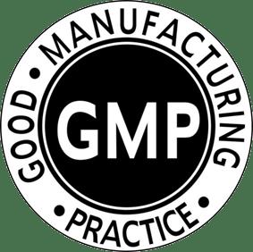 gmp - Service