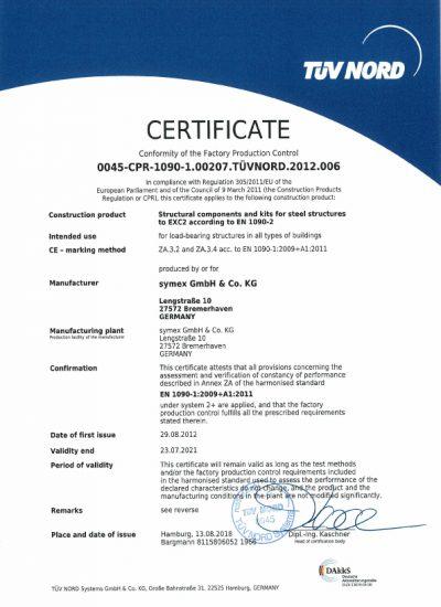1090 en 400x550 - Unternehmen