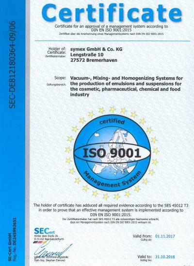 9001en 400x550 - Unternehmen